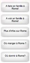 A faire en famille à Rome! | Avec Mes Enfants-1