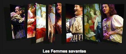 Ecla Théâtre - Compagnie de spectacle de répertoire classique et contemporain - Spectacles de répertoire
