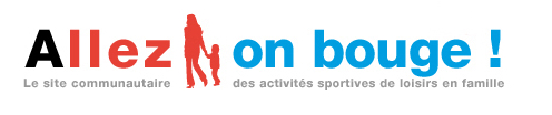Le blog officiel de _ Allez on bouge _