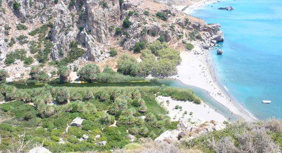 Cpréveli