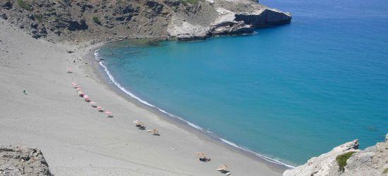 Cagios pavlos