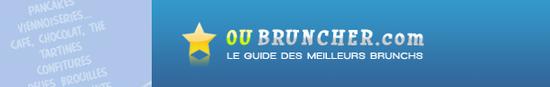 Brunch Casa Luca (Paris 8eme) - OuBruncher.com