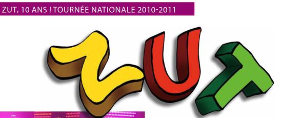 ZUT 2010-IDF.pdf