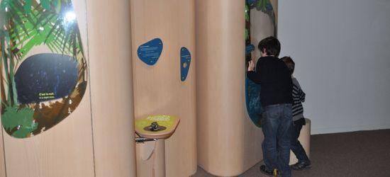 Galerie des enfants 2