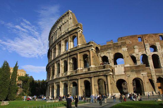 Rome-08