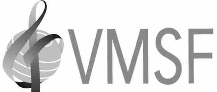 Logovmsf