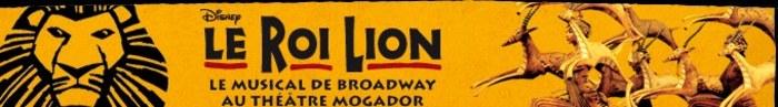 Portes_ouvertes_le_roi_lion